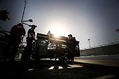Verizon IndyCar Series<br /> Desert Diamond West Valley Phoenix Grand Prix<br /> Phoenix Raceway, Avondale, AZ USA<br /> Friday 28 April 2017<br /> Max Chilton, Chip Ganassi Racing Teams Honda<br /> World Copyright: Michael L. Levitt<br /> LAT Images