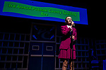 """BC Fall Play """"Putnam County Spelling Bee"""" 2017"""