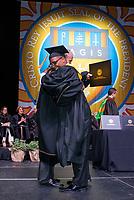 2018-06-02 Cristo Rey Graduation