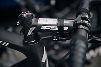 104th Tour de France 2017<br /> Stage 5 - Vittel › La Planche des Belles Filles (160km)