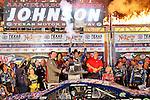 2013 NASCAR AAA 500