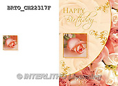 Alfredo, FLOWERS, BLUMEN, FLORES,  photos+++++,BRTOCH22317F,#F#