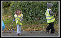 22/10/2007       Copyright Pic: James Stewart.File Name : 17_Larbert_Litter.MEMBERS OF THE PUBLIC GET TOGETHER ON THE STREETS AROUND LARBERT TO COLLECT LITTER.James Stewart Photo Agency 19 Carronlea Drive, Falkirk. FK2 8DN      Vat Reg No. 607 6932 25.Office     : +44 (0)1324 570906     .Mobile   : +44 (0)7721 416997.Fax         : +44 (0)1324 570906.E-mail  :  jim@jspa.co.uk.If you require further information then contact Jim Stewart on any of the numbers above........