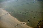 Aerial Survey 2009 - River Lune