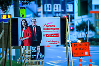 200802 Election Hoardings