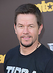 Mark Wahlberg attends The Warner Bros. Pictures' L.A. Premiere of Entourage held at The Regency Village Theatre  in Westwood, California on June 01,2015                                                                               © 2015 Hollywood Press Agency