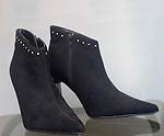 Shoes, En Ville, Paris, France, Europe