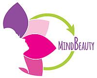 Mind Beauty