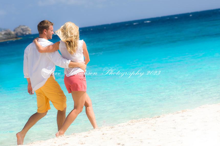 Day at Caneel Bay<br /> Virgin Islands National Park<br /> St. John<br /> US Virgin Islands