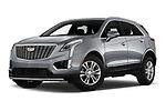Cadillac Xt5 Premium Luxury Suv 2022