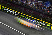 Monster Energy NASCAR Cup Series<br /> Monster Energy NASCAR All-Star Race<br /> Charlotte Motor Speedway, Concord, NC USA<br /> Saturday 20 May 2017<br /> Kyle Busch, Joe Gibbs Racing, M&M's Caramel Toyota Camry<br /> World Copyright: Nigel Kinrade<br /> LAT Images<br /> ref: Digital Image 17CLT1nk07070