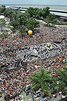Cirio de Nazaré 2004