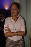 MIZINA MASSIMO<br /> FESTA RIUNIFICAZIONE  A VILLA ALMONE RESIDENZA AMBASCIATORE TEDESCO -  ROMA  OTTOBRE 2008