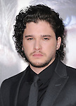 Kit Harington at HBO's L.A. Premiere of Game of Thrones  held at The Grauman's Chinese Theater in Hollywood, California on March 18,2013                                                                   Copyright 2013 Hollywood Press Agency