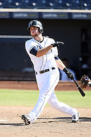 Henry Wrigley - Peoria Saguaros - 2010 Arizona Fall League.Photo by:  Bill Mitchell/Four Seam Images..