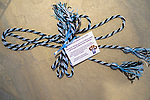 Foundation Honor Cords 4/6/18