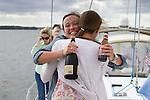 April 15th Mark Proposal Sail