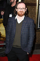 """Ben Crompton<br /> at the """"Game of Thrones Hardhome"""" gala screening, Empire, Leicester Square London<br /> <br /> <br /> ©Ash Knotek  D3098 12/03/2016"""