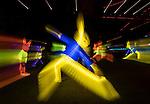 20170128 - PhotoWalk CNY Luna Lanterns
