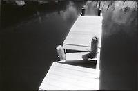 Boat dock&#xA;<br />