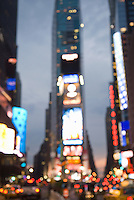 This image can be purchasd from Jeff as a fine art print.<br />