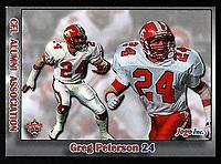 Greg Peterson-JOGO Alumni cards-photo: Scott Grant