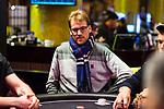 Elimination Christoph Vogelsang