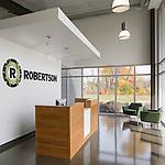 Robertson Construction