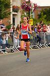 2017-09-03 Maidenhead Half 03 AB Finish