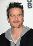 Balthazar Getty at The World Poker Tour Celebrity Invitational Tournament held at The Commerce Casino in The City of Commerce, California on February 20,2010                                                                   Copyright 2010  DVS / RockinExposures