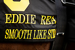 JULY 24, 2021: Smooth Like Strait at Del Mar Fairgrounds in Del Mar, California on July 24, 2021. Evers/Eclipse Sportswire/CSM