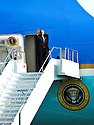AJ ALEXANDER/AAP - President George Bush.Photo by AJ ALEXANDER