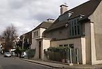 Glebe Place, Chelsea London SW3 England. 2006