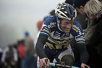 Dwars Door Vlaanderen 2013.Juan Antonio Flecha (ESP)