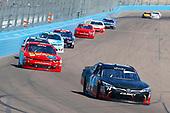 2017 NASCAR Xfinity Series<br /> DC Solar 200<br /> Phoenix International Raceway, Avondale, AZ USA<br /> Saturday 18 March 2017<br /> J J Yeley<br /> World Copyright: Russell LaBounty/LAT Images<br /> ref: Digital Image 17PHX1rl_4817