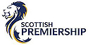 SPFL Premiership 2013 - 2014