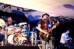 MENEW - 7/8/2012