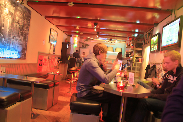 Coffeeshop in Amsterdam, Netherlands .  John offers private photo tours in Denver, Boulder and throughout Colorado, USA.  Year-round. .  John offers private photo tours in Denver, Boulder and throughout Colorado. Year-round.
