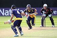 SCC v Glamorgan June 2014