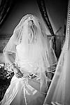 Wedding Photograher,Photography villa Balbianello, Lenno, Lake Como.<br /> More Here: http://www.fotografomatrimoni.biz/portfolio/wedding-photographer-villa-balbianello/