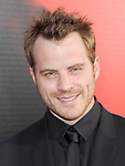 Robert Kazinsky<br /> <br /> <br />  at HBO True Blood Season 6 Premiere held at The Cinerama Dome in Hollywood, California on June 11,2013                                                                   Copyright 2013 Hollywood Press Agency