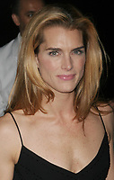 Brooke Shields<br /> 2004<br /> Photo By John Barrett/CelebrityArchaeology.com<br /> <br /> http://CelebrityArchaeology.com