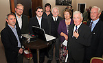 Drogheda City Status website 14/10/10