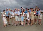 Naples Family at Seabrook
