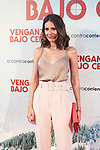 "Elena Ballesteros during Premiere Cold Pursuit ""Venganza Bajo Cero"" at Capitol Cinema on July 15, 2019 in Madrid, Spain.<br />  (ALTERPHOTOS/Yurena Paniagua)"