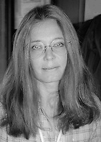 Gloria Steinem 1978<br /> Photo By Adam Scull/PHOTOlink/MediaPunch