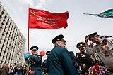 021_Tag des Sieges in Donezk