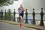 2018-10-21 Abingdon Marathon 28 TR