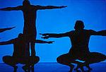 LITURGIES (création 1983)<br /> <br /> Chorégraphie, son, lumières, costumes : Alwin Nikolais<br /> Danseurs de la compagnie : Snezana Adjanski, Joseph (jo) Blake, Chia-Chi Chiang, Juan Carlos Claudio, Ai Fujii, Trey Gillen, Caine Keenan, Melissa McDonald, Brandin Scott Steffenssen, Liberty Valentine<br /> Compagnie : Ririe - Woodbury Dance Company<br /> Lieu : Théâtre de la Ville<br /> Ville : Paris<br /> Date : 23/03/2004