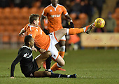2018-12-22 Blackpool v Barnsley crop